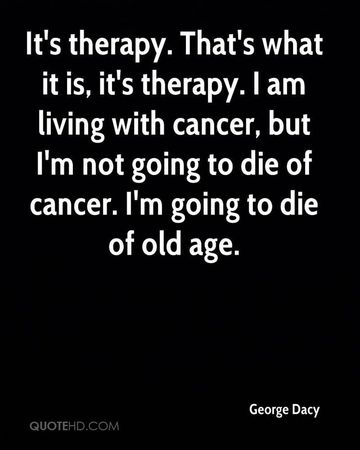 Wall_going_to_die_of_old_age__not_cancer