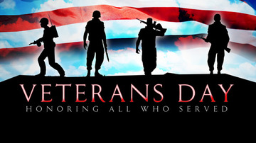 Wall_veterans-day-image
