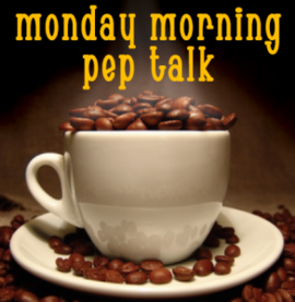 Preview_monday_pep_coffee