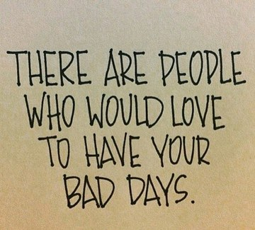 Wall_bad_days_people_would_love_yours