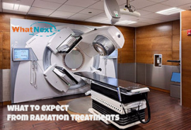 Preview_what_to_expect_from_radiation_treatments