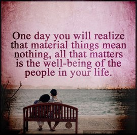 Preview_one_day_you_will_realize__heart_centered_rebalancing