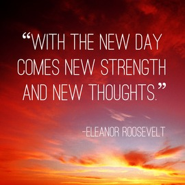 Preview_monday_motivation_with_a_new_day