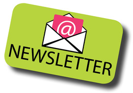 Preview_newsletter