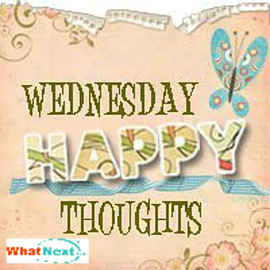 Preview_wednesday_happy_thoughts