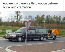Preview_burial_or_cremation_or_third_option