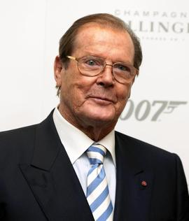 Preview_roger_moore