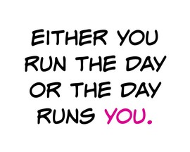 Preview_run_the_day
