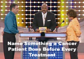 Preview_family_feud