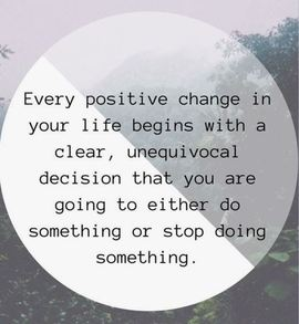 Preview_positive_change