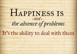 Preview_happiness_is