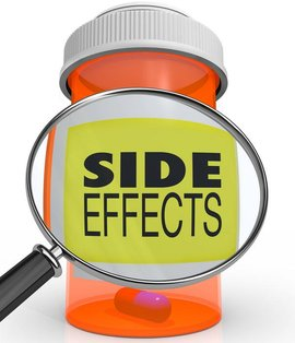 Preview_side_effects_we_wish_we_had_known_about