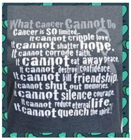 Preview_what_cancer_can_not_do