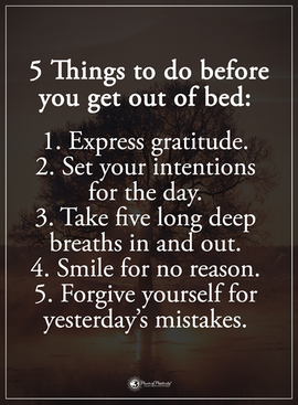 Preview_5_things_to_do_each_day