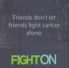 Preview_friends_don_t_let_friends_fight_cancer_alone