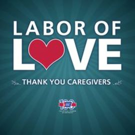 Preview_labor_day_caregivers