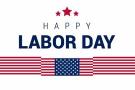 Preview_happy_labor_day
