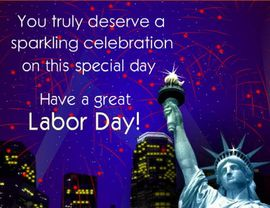 Preview_happy_labor_day_you_deserve