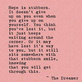 Preview_hope_is_stubborn