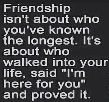 Wall_friendship_who_walked_in_and_proved_it.