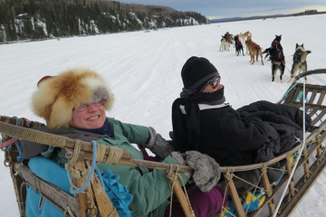 Wall_dogsled1
