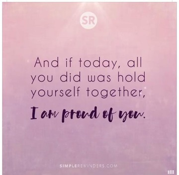Wall_today_if_all_you_do_is_hold_yourself_together