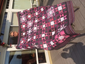 Wall_pink_quilt