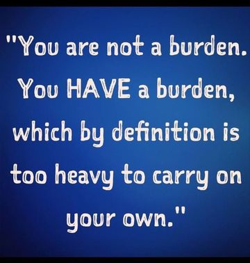 Wall_you_are_not_a_burden