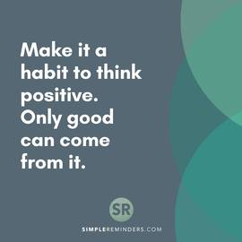 Preview_make_positive_thinking_a_habit