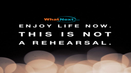 Preview_enjoy_life_now_logo_png