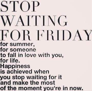 Wall_stop_waiting_for_friday