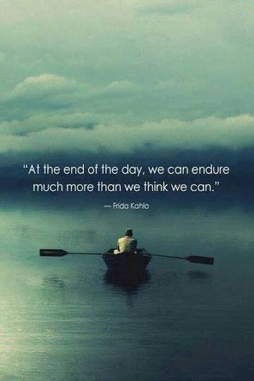 Wall_at_the_end_of_the_day_we_can_endure_more_than_we_think