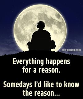 Preview_everything_happens_for_a_reason