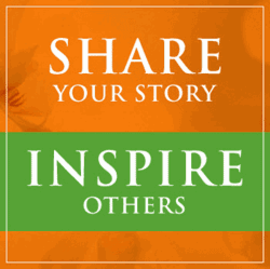 Preview_7_ways_your_inspiring_cancer_story_will_help_others_get_through_theirs