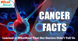 Preview_cancer_facts_we_learned_from_survivors__not_the_doctor
