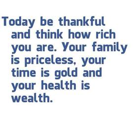 Preview_be_thankful_you_re_rich