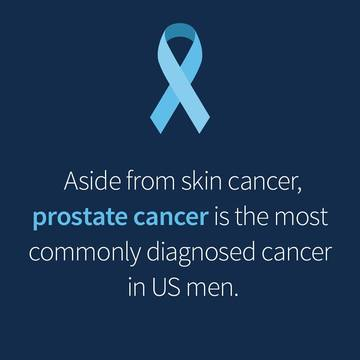 Wall_prostate_cancer