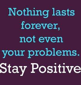 Preview_stay_positive