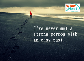 Preview_i_never_met_a_strong_person_with_an_easy_past