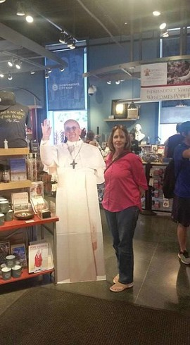 Preview_me_and_he_pope