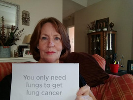 Preview_cheryncp__i_am_a_wife__mother__and_lung_cancer_survivor