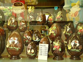 Preview_lindteaster