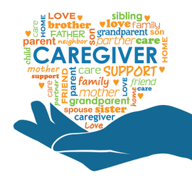 Preview_the_complicated_life_of_being_a_caregiver__1_