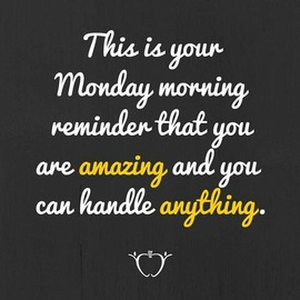 Preview_monday_morning_motivational