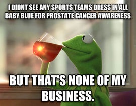 Preview_prostate_cancer_awareness