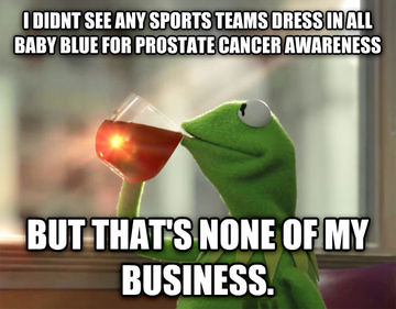 Wall_prostate_cancer_awareness
