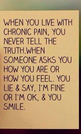 Preview_living_with_chronic_pain