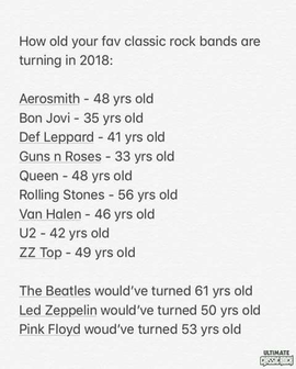 Preview_how_old_your_favorite_classic_rock_bands_are