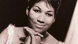 Preview_aretha_franklin