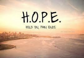 Preview_hope_hold_on__pain_ends